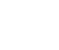 Alabama Realtors Association